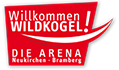 Wildkogel | Logo